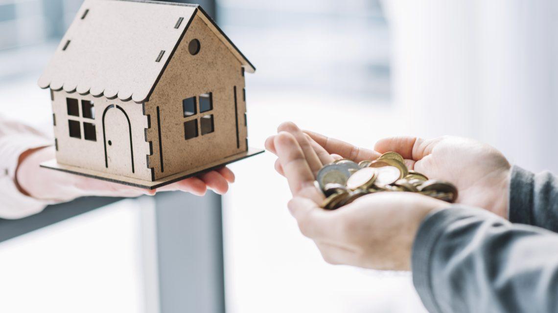Ubezpieczenia majątkowe – czym są i jakie są ich rodzaje?