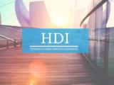 HDI Ubezpieczenia