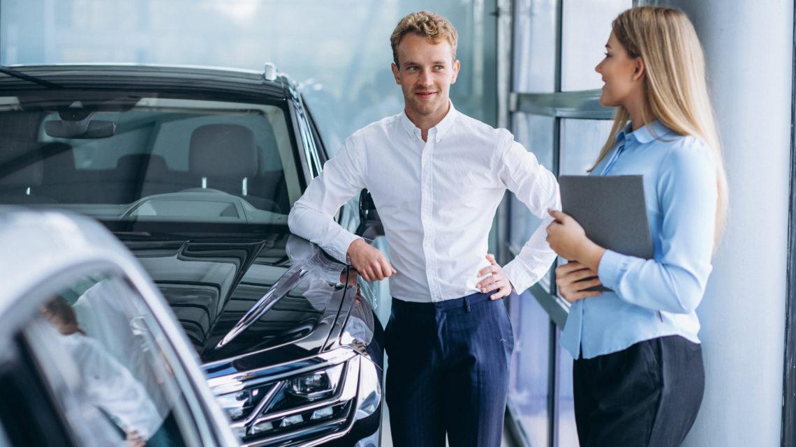 Najtańsze OC dla młodych kierowców – jak je znaleźć?