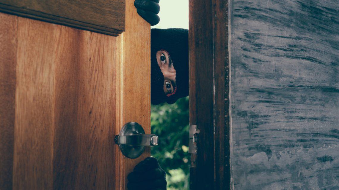Ubezpieczenie od kradzieży z włamaniem – co warto wiedzieć?