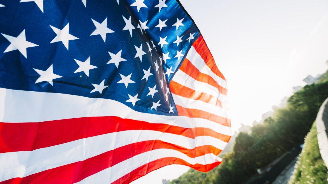 Ubezpieczenie turystyczne na wyjazd do USA – praktyczne porady