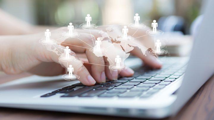 Najpopularniejsze programy CRM dla agentów ubezpieczeniowych