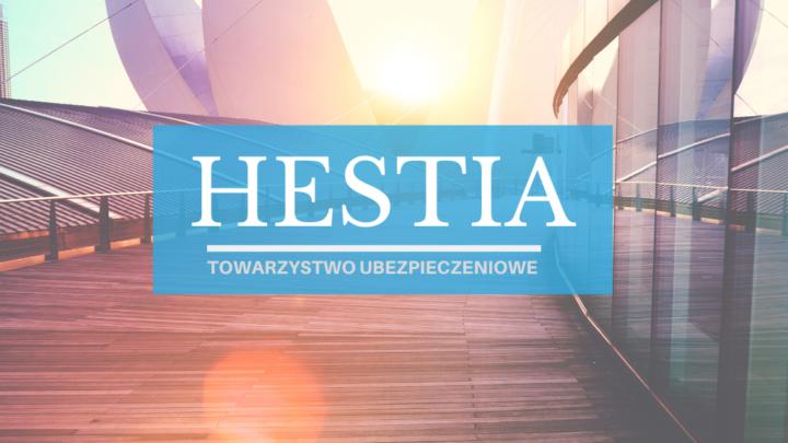 HESTIA – Historia, Ubezpieczenia OC/AC