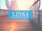 LINK4 Towarzystwo ubezpieczeń