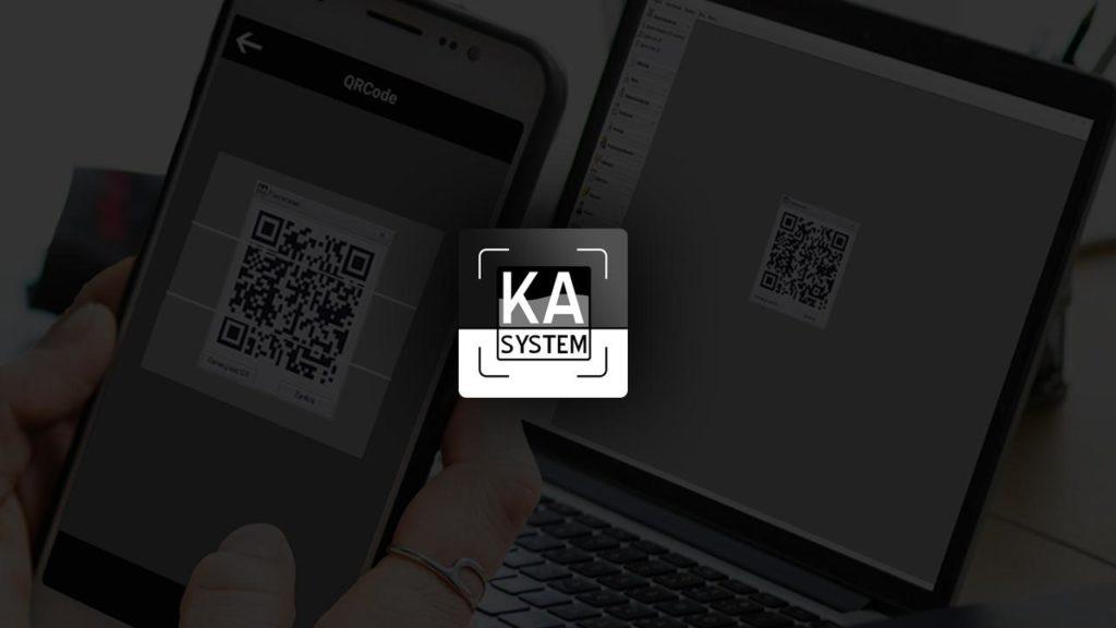 Aplikacja mobilna dla agenta ubezpieczeniowego