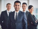 Cechy dobrego agenta ubezpieczeniowego