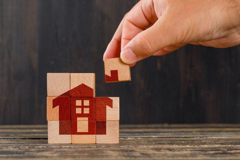 Jak ubezpieczyć mieszkanie