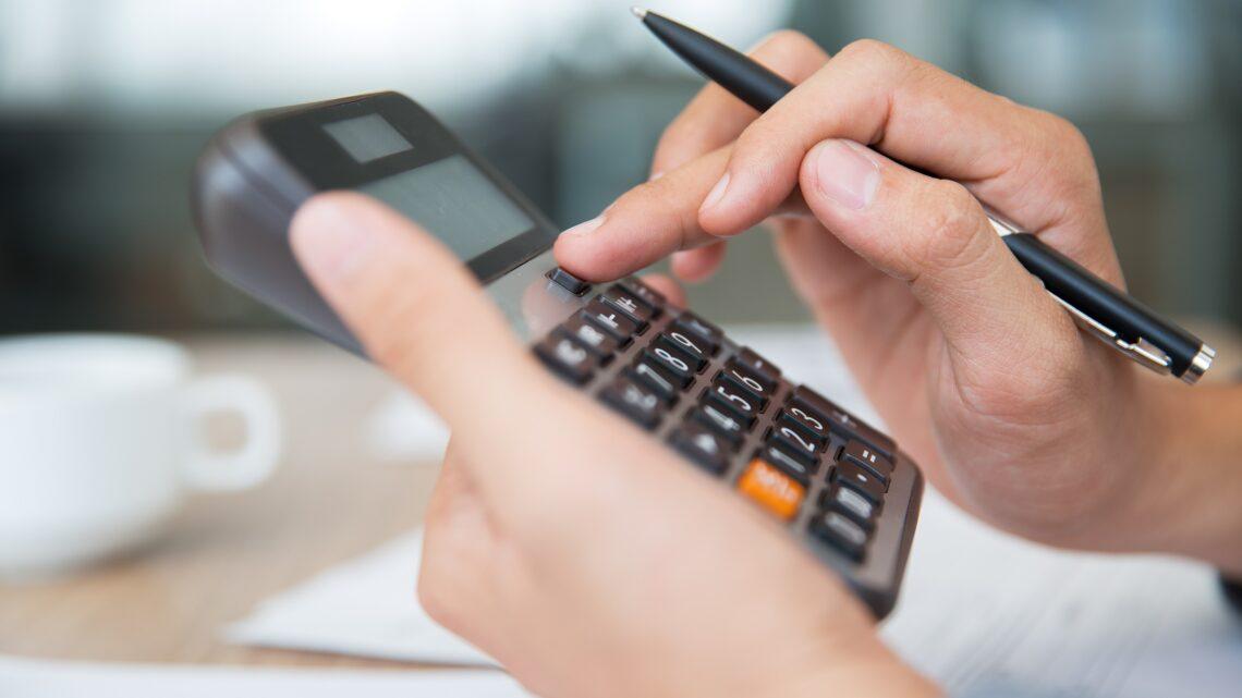 Cechy dobrego kalkulatora ubezpieczeń – Jak wybrać kalkulator OC?