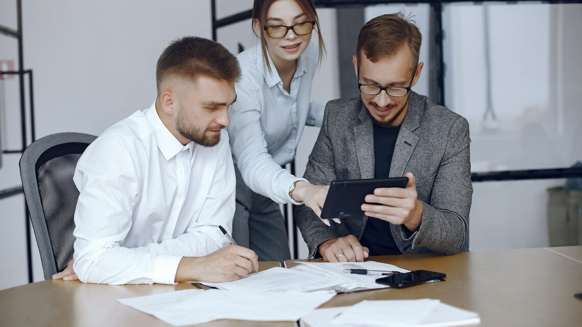 Rynek multiagencji w Polsce  – Czy warto współpracować z multiagencją?