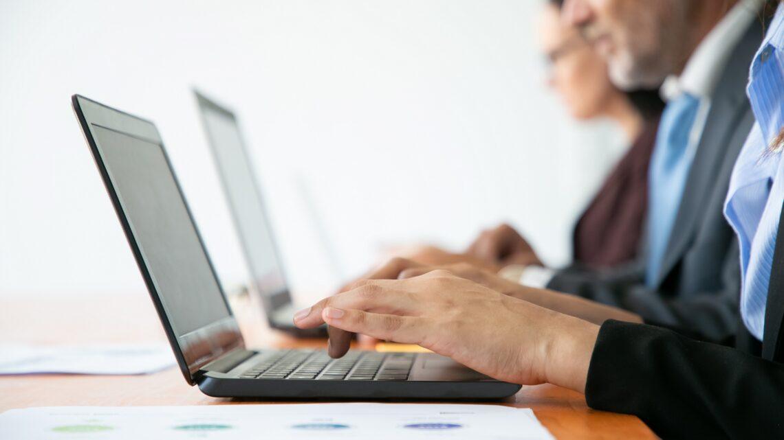 Kto jest właścicielem danych multiagencji – Ty czy systemy przechowujące Twoje dane?