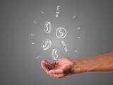 Prowadzenie multiagencji – ile kosztuje i co musisz wiedzieć?