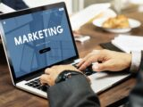 Marketing internetowy agenta ubezpieczeniowego
