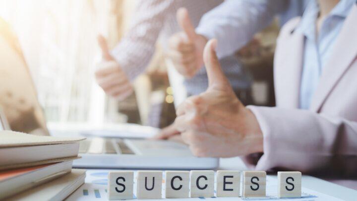 5 zalet pracy jako agent ubezpieczeniowy