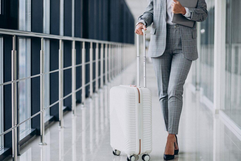 Ile kosztuje ubezpieczenie bagażu