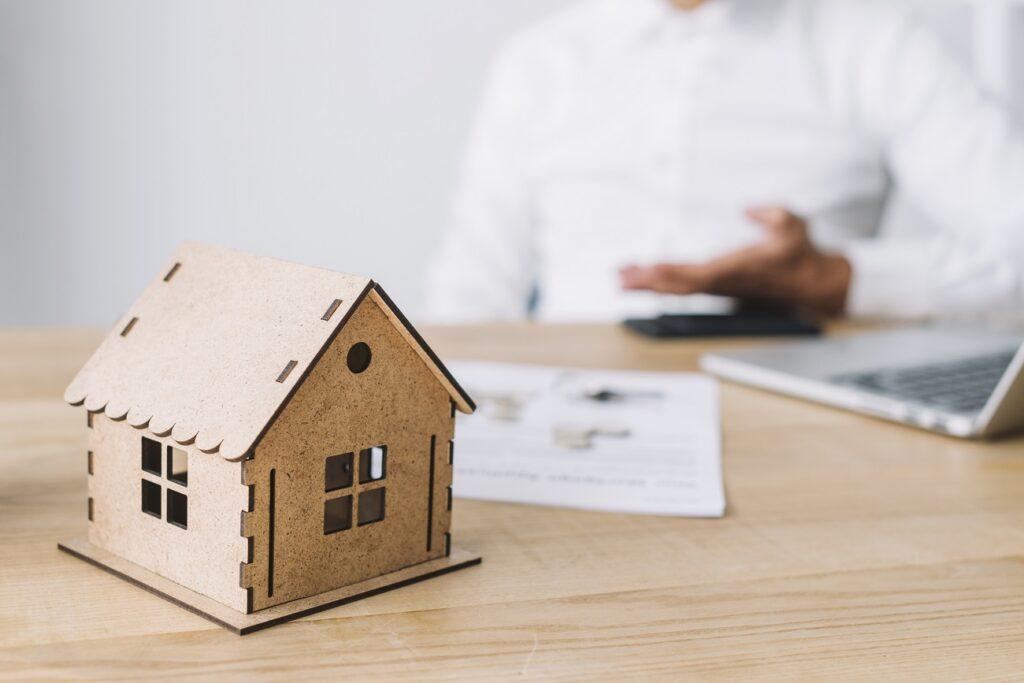 Ile kosztuje ubezpieczenie domu