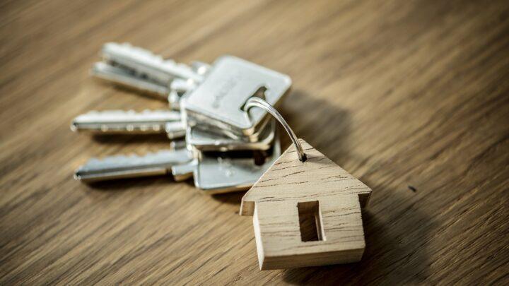 Ubezpieczenie domu – ile kosztuje i jakie są warunki ubezpieczenia?