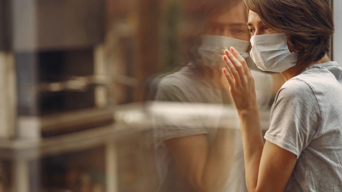 Koronawirus a ubezpieczenia na życie – co warto wiedzieć?