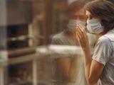 Koronawirus a ubezpieczenia na życie