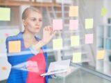 Zarządzanie zadaniami i czasem